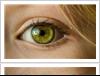 Intraocular Lens Guidance by Gerstein Eye Institute, Chicago